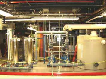 Facilties Engineering & Design_Image 1 of 3